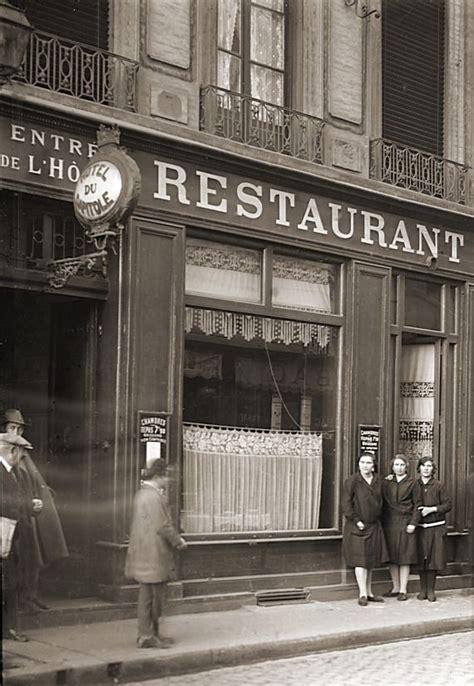 comptoir electronique toulouse photo ancien commerce toulouse bar h 244 tel restaurant du