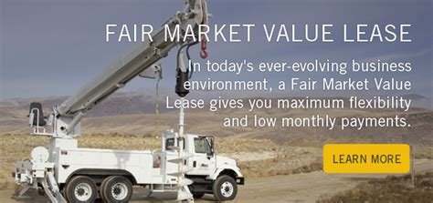 fair market value car autos post