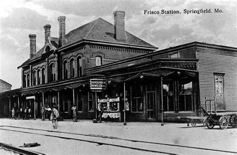 Office Depot Springfield Mo by Springfield Missouri