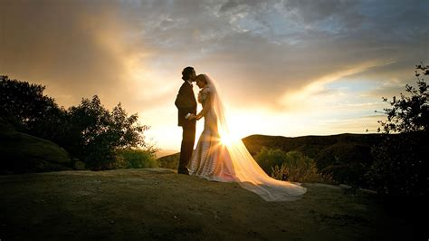 Marriage Photography by Wedding Photography Tips Look With Joe Buissink