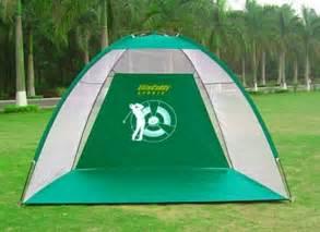 golf net for backyard golf driving nets backyard outdoor goods gogo papa