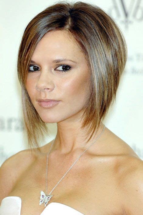 ideal hair cuts for longer high cheek boned faces 1000 ideas about high cheekbones on pinterest small