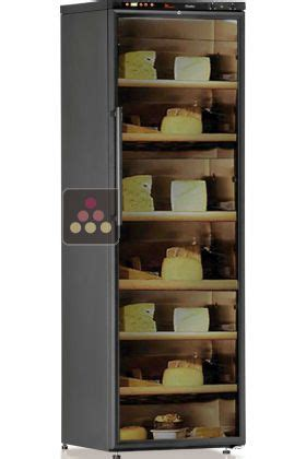 Cabinet Aci by Cheese Preservation Cabinet Up To 90kg Calice Aci Cal744