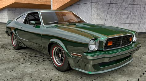 1978 mustang cobra for sale 1978 ford mustang king cobra by samcurry on deviantart