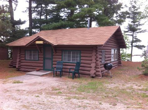 pelican lake cabin orr mn resort cabin for rent
