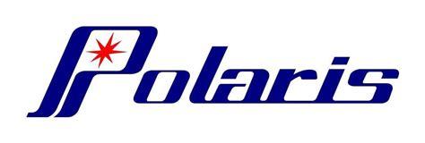polaris logo polaris logo decal pixshark com images galleries