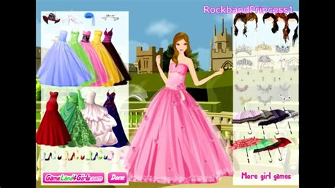 dress up for dress up for