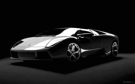 All About Lamborghini All Wallpapers Wallpapersafari