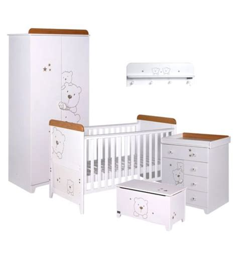 5 nursery furniture sets furniture sets nursery furniture baby child boots