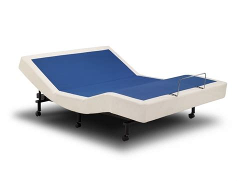 Reverie Adjustable Bed Frame Reverie Infinity Beds Size Reverie Bed Yesrail