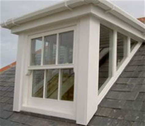 Average Cost Of A Dormer Extension Best 25 Attic Bedrooms Ideas On