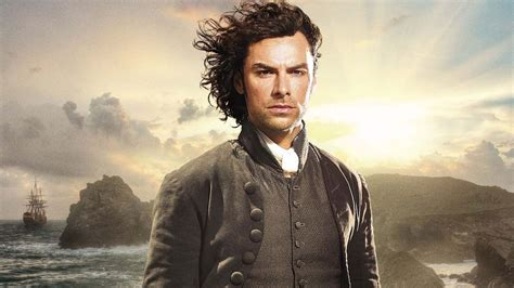theme music poldark 2015 poldark mat did this