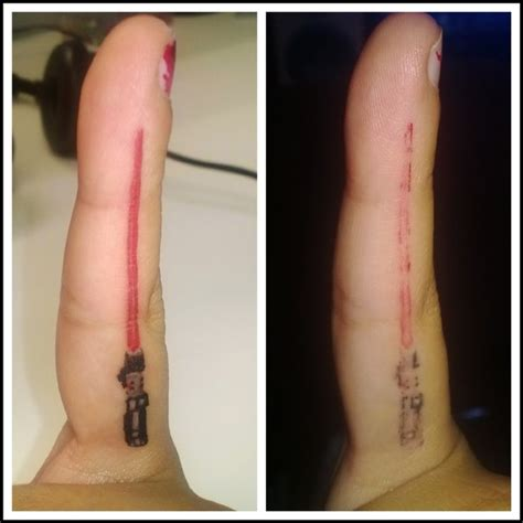 finger tattoo not healing best 25 healed finger tattoos ideas on pinterest finger