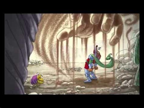 libro sptimo viaje al reino septimo viaje al reino de la fantasia youtube