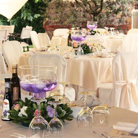 banchetti verona ristorante per matrimoni banchetti feste ed eventi