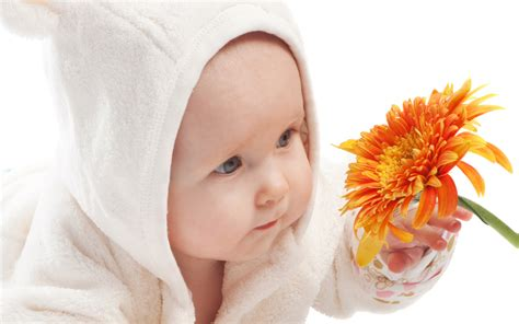 beautiful babies wallpapers collection 2 wallpapers inbox