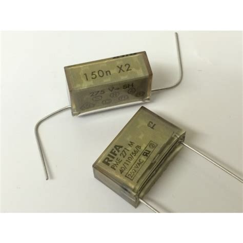 capacitor for lc filter capacitor only filter 28 images filter circuits inductor filter lc filter clc or pi filter