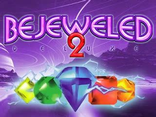 games free download: bejeweled 2 deluxe free download