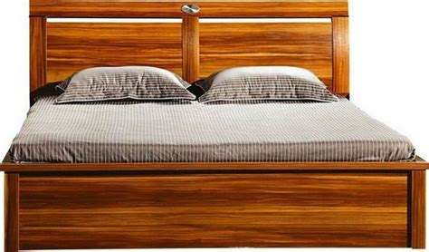 box beds box bed home images wooden box bed design bedroom furniture wooden box bed
