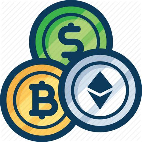 bitcoin ico bitcoin coin cryptocurrency dollar etchyrium exchange