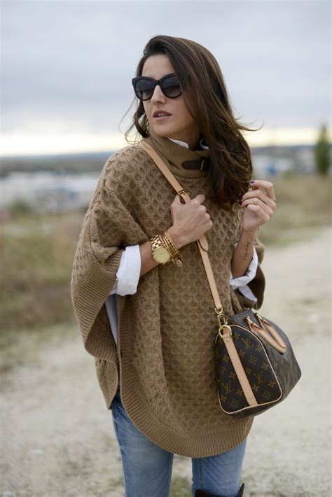 From Alexandra Bee Bags by 279 Best Images About Poncho Style On Poncho