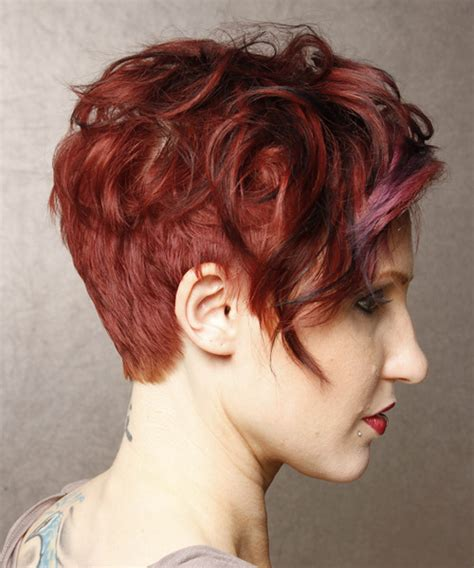 upsweep for medium length hair short hairstyles and haircuts for women in 2018
