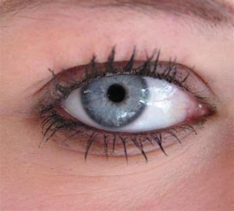 imagenes ojos grises ranking de color de ojos m 225 s bonito listas en 20minutos es