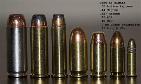 fbi division justifies 9mm caliber selection