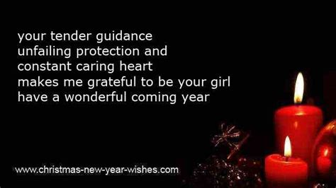 x bf wishes new year ex boyfriend new year messages merry and happy new year 2018