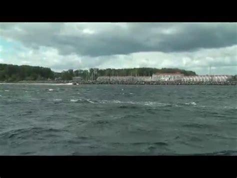 mercury outboard motors cairns mercury 300xs 75mph hunstanton prop test cyclone 21 f2