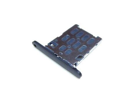 Sim Drawer For Your Nokia 7280 sim tray for nokia lumia 720 maxbhi