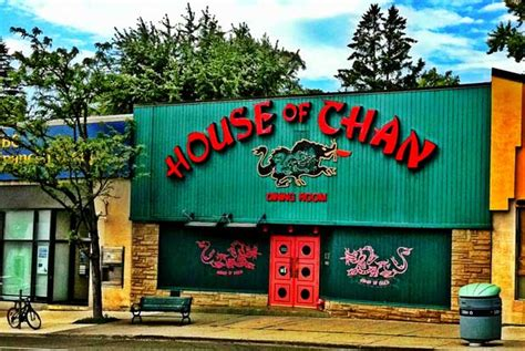 The Decades Old House Of Chan Likely To Be Appropriated To Make Way For Transit