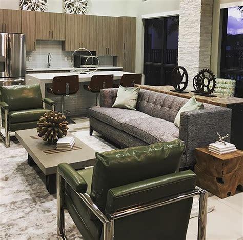 dallas mid century modern furniture 4 reasons midcentury modern interior design endures hpa