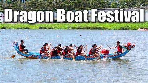 dragon boat festival 2017 video taipei dragon boat race festival in taiwan 2017 台北龍舟比賽