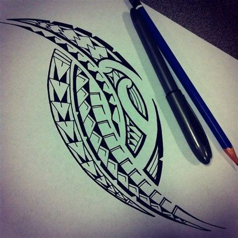 tribal pattern drawings tumblr 17 best ideas about polynesian art on pinterest samoan