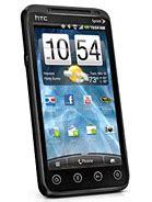 Hp Htc Evo 3d Cdma htc evo 3d cdma phone specifications