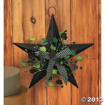 stars home decor twig stars barn star star wreath 25 best ideas about barn star decor on pinterest
