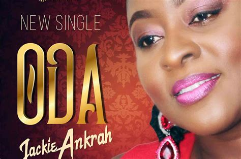 new years single jackie ankrah returns after 16 years with new single