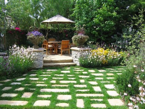 Landscaping Backyard Ideas Hardscaping Design Ideas For Small Backyards