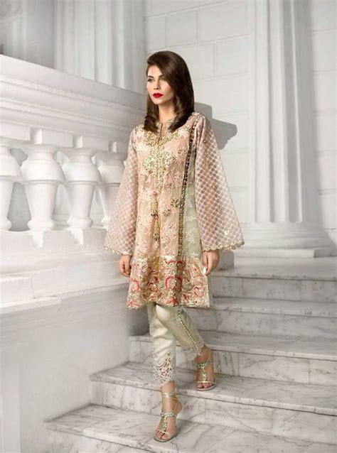jacket design in pakistan 75 best lawn images on pinterest pakistani dresses