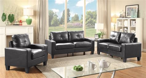 L Sets For Living Room Newbury Living Room Set Black Living Room Sets Living Room Furniture Living Room