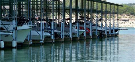 vip boat rental austin tx northshore marina boat storage rentals on lake travis tx