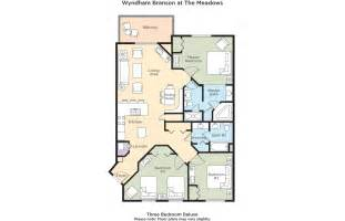 Wyndham Branson At The Meadows Floor Plans Club Wyndham Wyndham Branson At The Meadows
