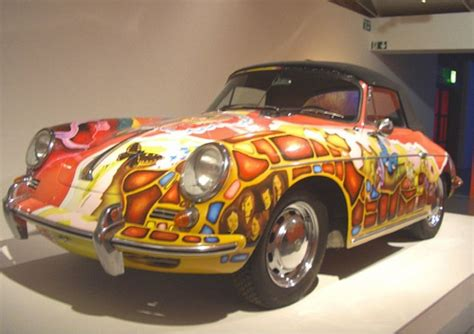 janis joplin volkswagen beetle volkswagen beetle pinterest cars volkswagen  janis joplin