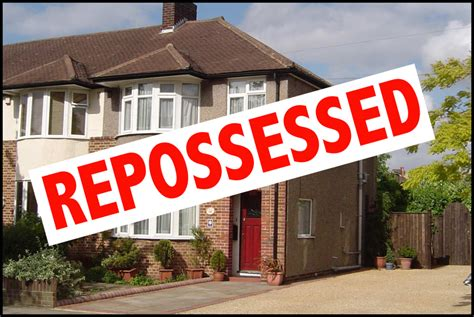buying repossessed house alternatives to having your house repossessed stop repossession with these vital