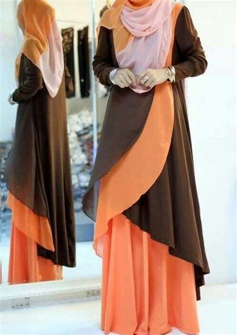 Ho5204 1 Fashion Scarf Retro Seri 1000 images about muslimah fashion on hijabs styles and sleeve maxi