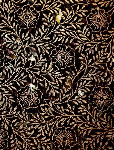 indonesian batik design pattern 106 best batik songket indonesia images on pinterest