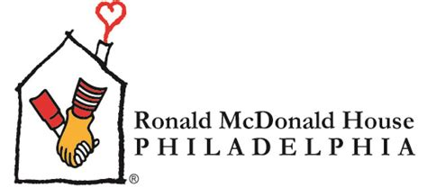ronald mcdonald house philadelphia morphotek news may 11 2012