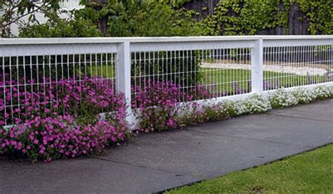wood wire fence on wire fence fence and fencing wood wire garden area wood wire fence a great look low wood wire fence quotes