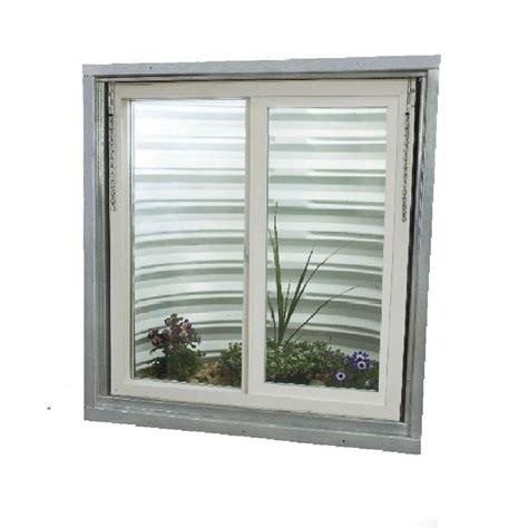 vinyl replacement basement windows the 25 best vinyl replacement windows ideas on window replacement installing